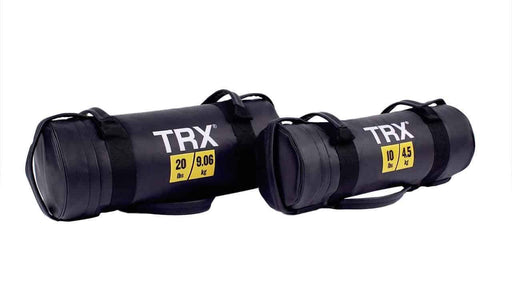 TRX TRX Power Bags