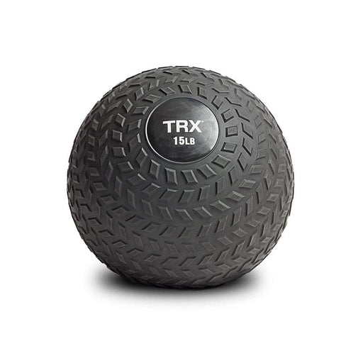 TRX TRX Slam Ball
