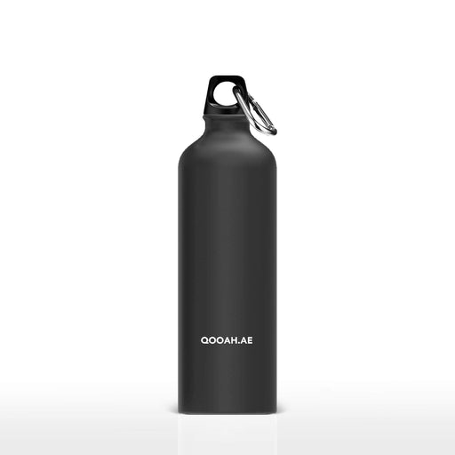 Water Bottle QOOAH Water Bottle