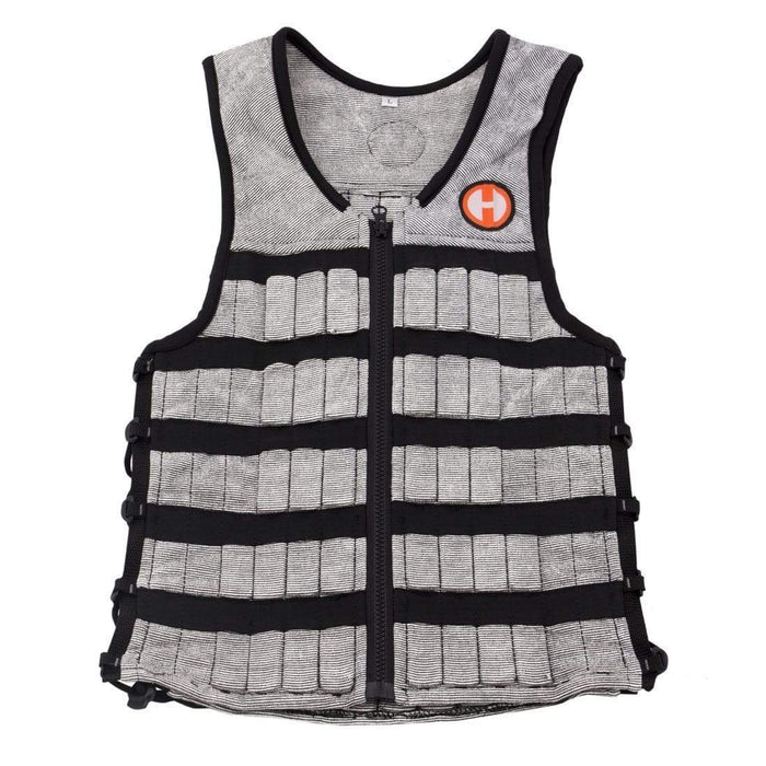 Weighted Vest Hyper Vest Weighted Training Vest