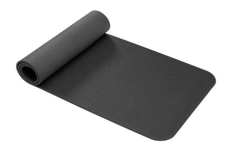 Yoga Mat Airex Fitline Workout Mat