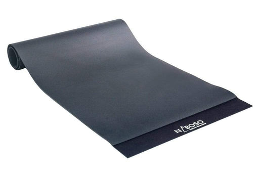 Yoga Mat Naboso Mind Body Mat 1.0