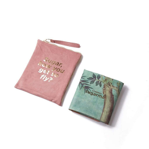 Yoga Mat Sugarmat Travel Yoga Mat Chinoiserie