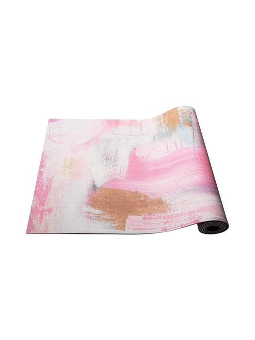 Yoga Mat Sugarmat West Coast TPE Yoga Mat