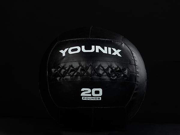 Younix Performance Med Bal (Wall Ball)