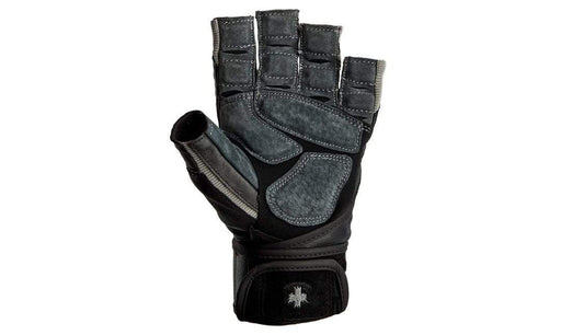 Gloves Harbinger BioForm Wristwrap Gloves