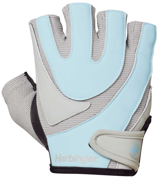 Gloves Harbinger Training Grip Gloves