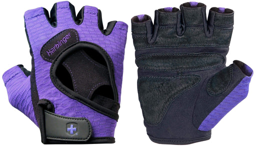 Gloves Harbinger Women's FlexFit Glove