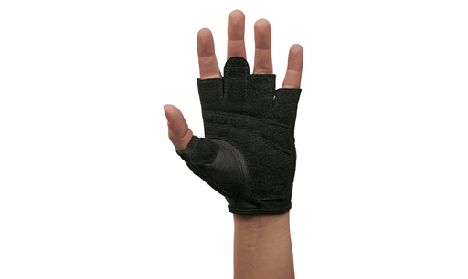 Gloves Harbinger Women's Power Gloves