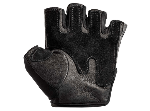 Gloves Harbinger Women's Pro Gloves