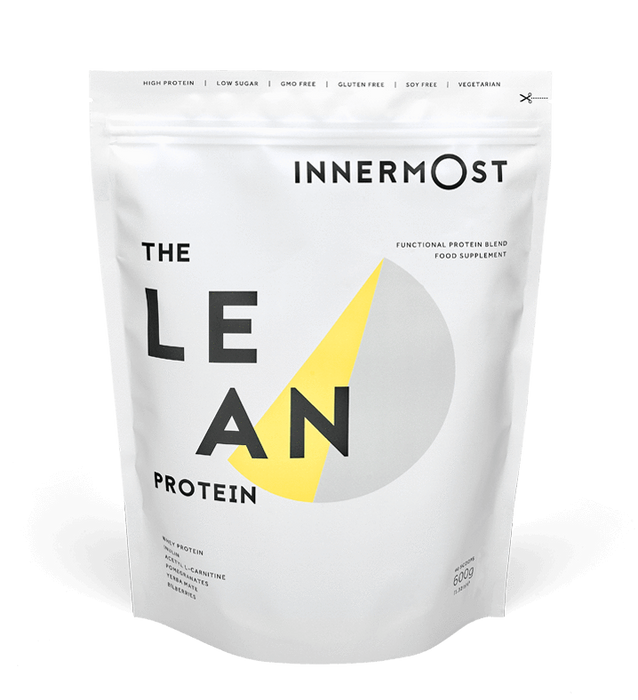 Nutrition Innermost The Lean Protein