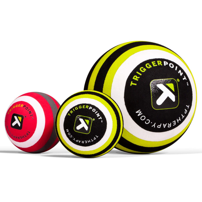 Recovery TriggerPoint MB5 Massage Ball