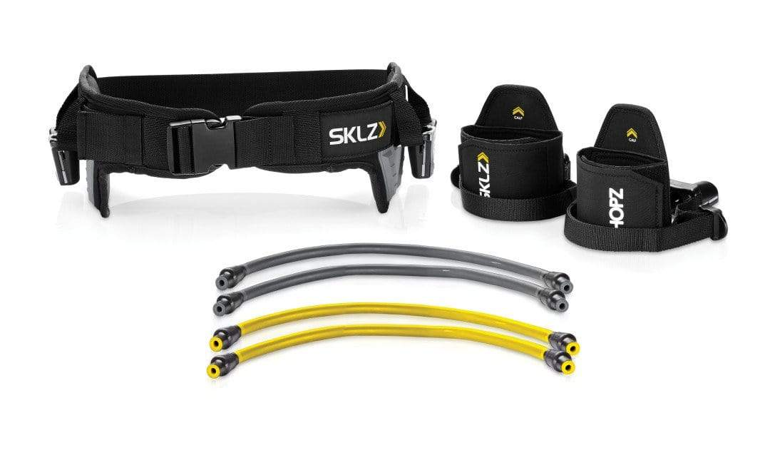 Vertical Trainer SKLZ Hopz 2.0 Vertical Trainer