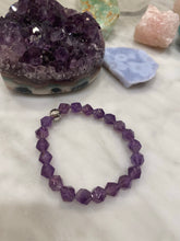 Load image into Gallery viewer, AMETHYST