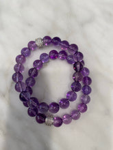 Load image into Gallery viewer, AMETHYST BLING