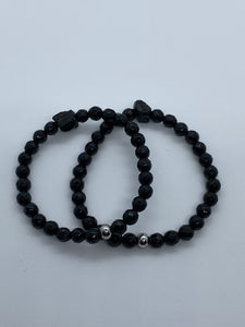 "The Signature ""STORMY"" Bracelet"