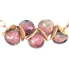 Signature Mini Tourmaline Necklace