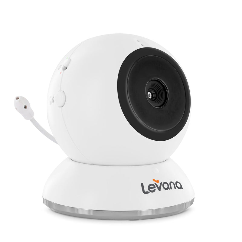 Levana Fixed Additional Camera [OPEN ITEM]