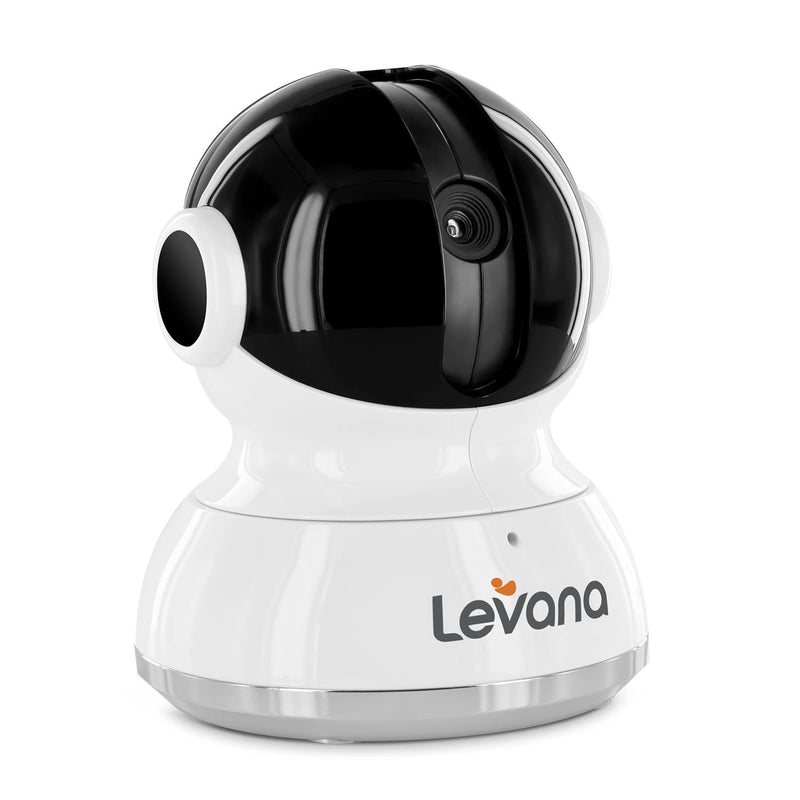 Levana Pan, Tilt & Zoom Additional Camera [OPEN ITEM]