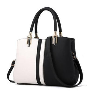Brand Tote Female Style Evening Bags Zipper High Quality Bag