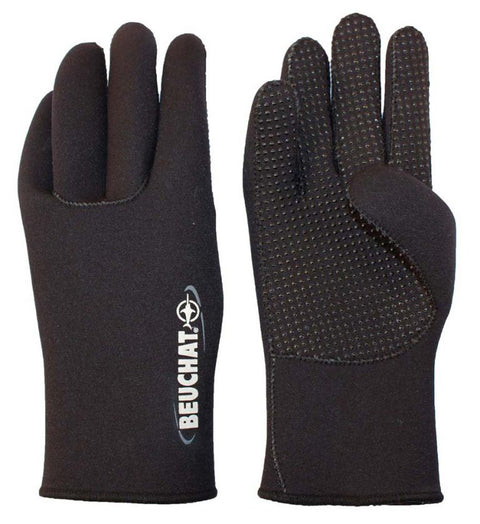 3MM Dive Gloves