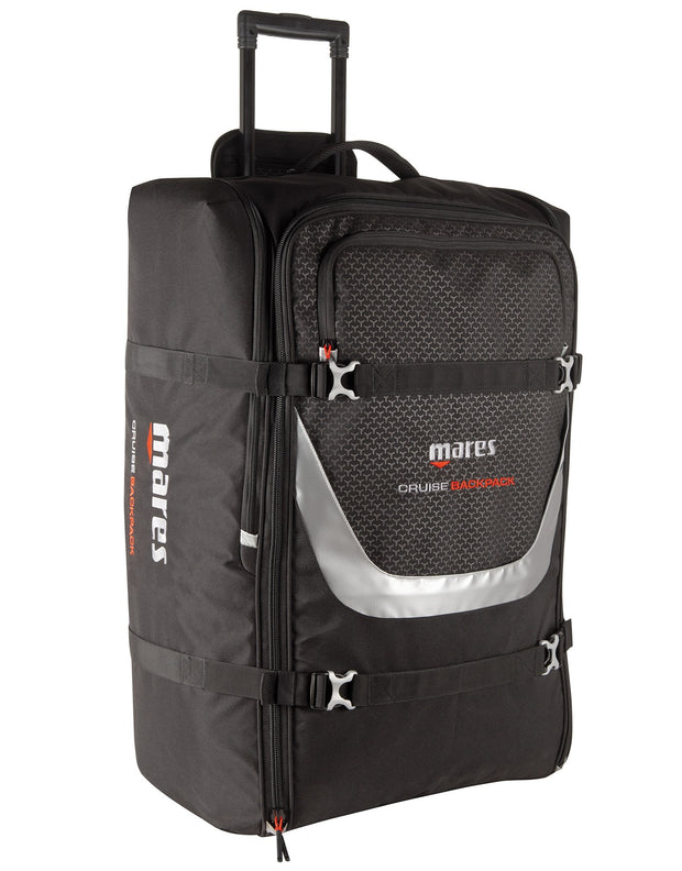 Cruise Backpack Bag