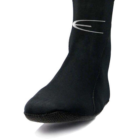 Caranx 3mm Neoprene Socks