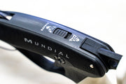 Mundial Competition Speargun