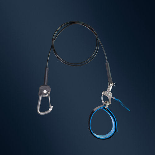 29/71 Freediving Safety Lanyard