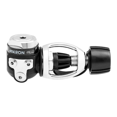 Mikron Regulator