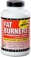 Fat Burners 101 Do They Work? Are They Worth The Money?