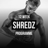 12 Week Shred / Lean Bulk