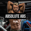 Absolute Abs Plan