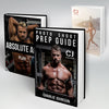 Complete eBook Bundle
