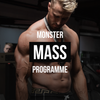 Monster Mass Program