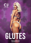 GROW YOUR GLUTES Guide