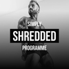 Simply Shredded Program