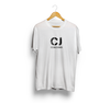 CJ Fitness T-Shirt