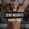 The Zero Weights Workout