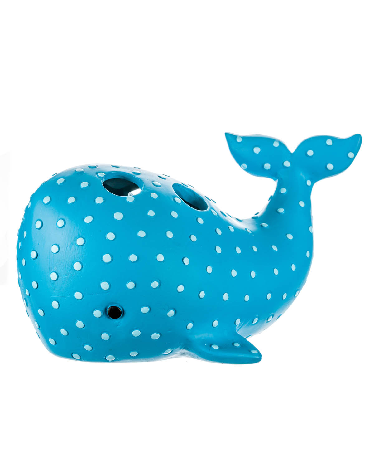 Ahoy Whale Toothbrush Holder
