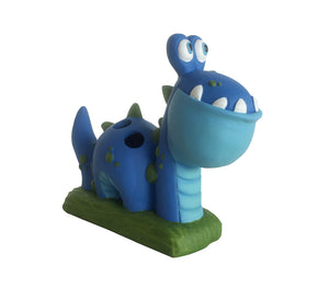 Monster Splat Toothbrush Holder