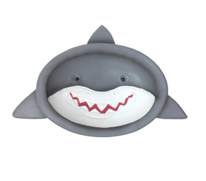 Fish 'n Sharks Great White Soap Dish