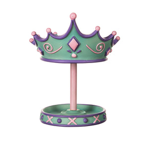 Princess Camryn Toothbrush Holder