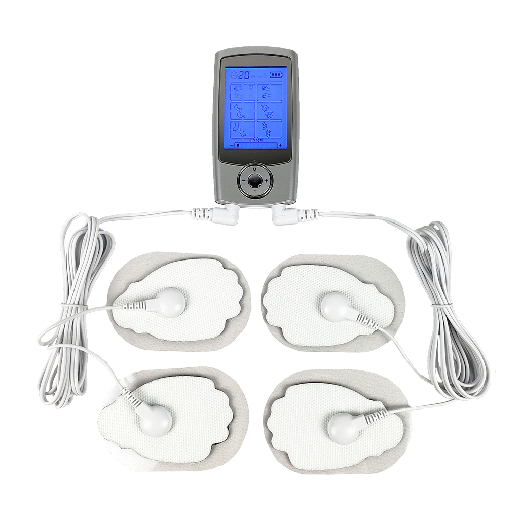TENS Electric Muscle Stimulation Device