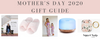 Last Minute Mother's Day 2020 Finds We Are Loving