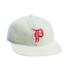 Limited Edition Ebbets Field Hat