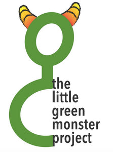 Little Green Monster Project