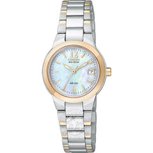 Load image into Gallery viewer, Citizen Ladies Watch CHANDLER