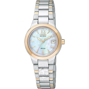 Citizen Ladies Watch CHANDLER