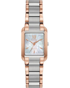 Citizen Ladies Watch BIANCA